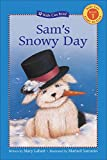 Sam's Snowy Day (Kids Can Read, Level 1)