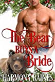 Matthew just bought his bride.Only she doesn't know it yet.Bear shifter, Matthew, just bought his mate at a charity auction. Okay, so what he actually bought was an afternoon of pet pampering—he doesn't own a pet.Maybe he could pamper her instead? On...