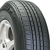 Goodyear Integrity Radial Tire - 225/60R16 97S