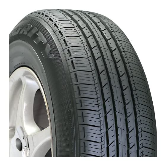 Goodyear Integrity Radial Tire – 235/70R16 104SR