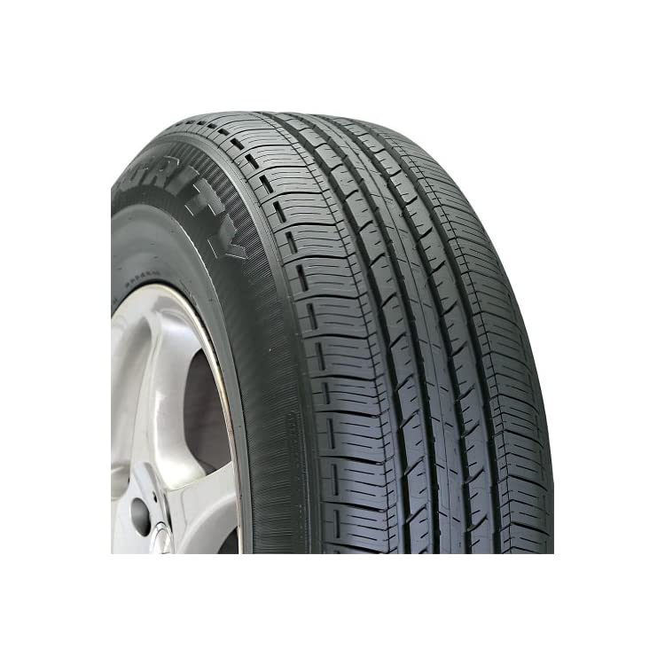 Goodyear Integrity Radial Tire – 235/70R16 104SR