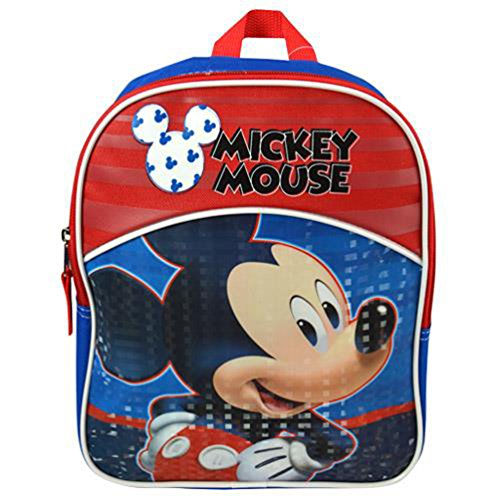 The 8 best disney items for babies