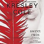 Sweet Ruin: Immortals After Dark, Book 16 | Kresley Cole