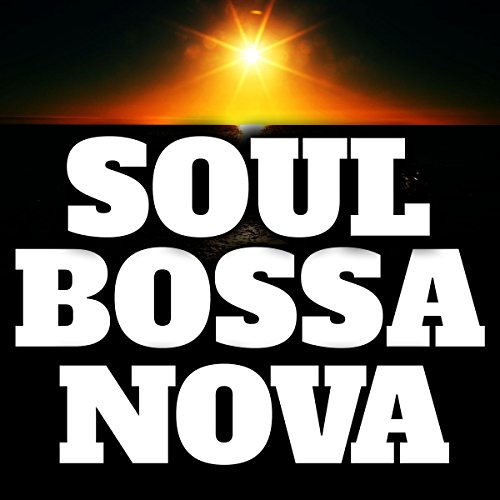 soul-bossa-nova-from-austin-powers-cover