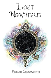 Lost Nowhere: A magical realism Novel
