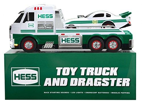 Buy 2016 toys for boys