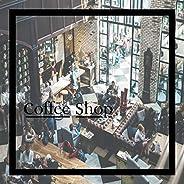 Coffee Shop Sound