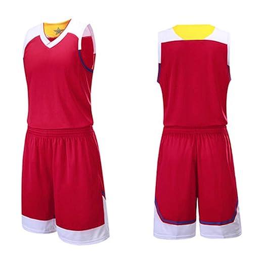 LZNK Camisetas de Baloncesto-Baloncesto Golden State Chalecos de ...