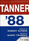 Tanner '88 (The Criterion Collection)
