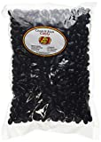 Licorice Jelly Belly (2 lbs.)