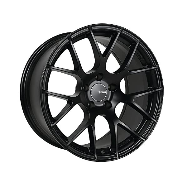 18×85-Enkei-Raijin-Black-WheelsRims-5×100-467-885-8045BK