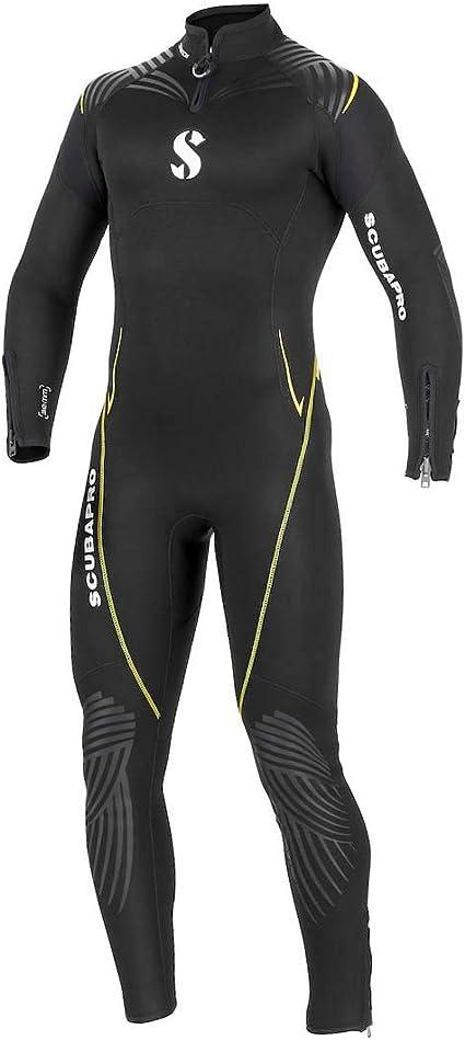 ScubaPro Definition Steamer 3mm Mens Wetsuit
