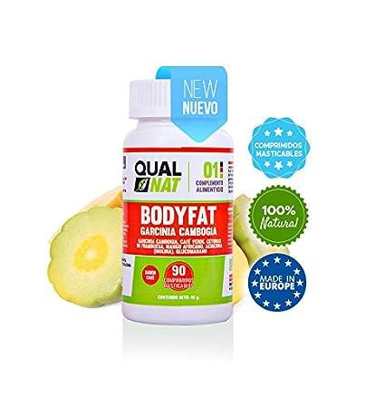 Diet Plan For Lazy Bowel