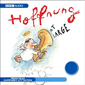 Hoffnung at Large Radio/TV Program