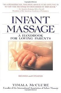 Massage Babes Loving Their Flesh