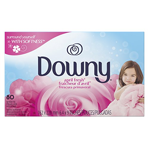 downy-fabric-softener-sheets-april-fresh-80-sheets