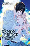 The Demon Prince of Momochi House, Vol. 16 (16)