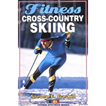 Fitness Cross-Country Skiing
