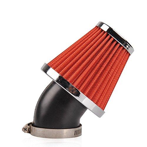 air filter motorcycle universal - 1