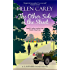 The Other Side of the Street (Lavender Road Book 5)