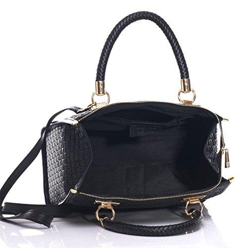 A Noir Sac Femme WB112038 Morellini 269 EUR Viola Anna Main pHq7aZ