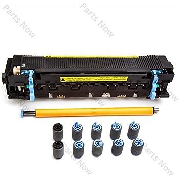 HP LaserJet 3015 Maintenance Kit 110V - Refurb - OEM# CE525-67901