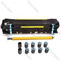 HP LaserJet 8000 Maintenance Kit 110V - Refurb - OEM# C3971B