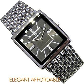 CLAUDE PASCAL Damen Uhr CP952S