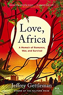 Land of a thousand hills my life in rwanda rosamond halsey carr love africa a memoir of romance war and survival fandeluxe Image collections