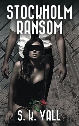 Stockholm Ransom