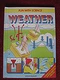 Weather, Steve Parker, 0531190862
