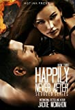 Happily Never After (The Seduced Series Book 3)