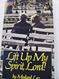 Lift up My Spirit, Lord, Medard Laz, 0809119919