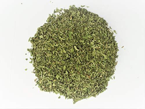 Golchin Dried Mint Leaves Bag, 3 oz. by Golchin