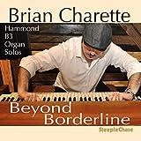 Beyond Borderline