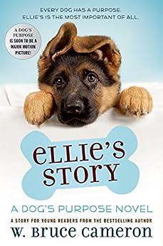 A Dog S Purpose Free Ebook