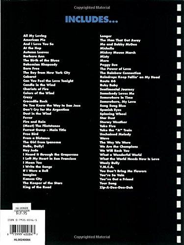 The Best Fake Book Ever: B-Flat Edition: Amazon.es: Hal Leonard ...