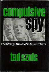 Compulsive Spy