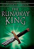 The Runaway King (The Ascendance Trilogy)