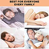 Sleep Strips,Anti Snoring Devices Advanced Gentle