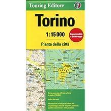 Turin: TCI.C55