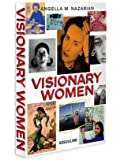 Visionary Women (Icons)