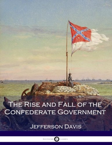 a brief biography of jefferson davis Jefferson finis davis was a renowned american politician for a brief period of time - jefferson davis biography author.