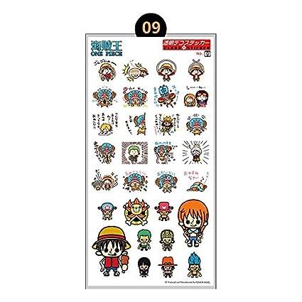 Amazon com: Cool One Piece Vinyl Laptop Decals, Custom