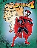 Bugman X