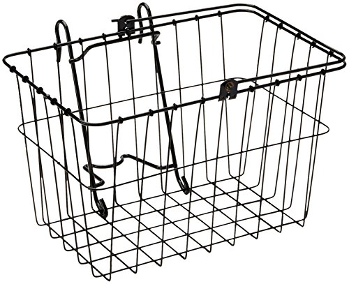 Wald Lift-Off Basket