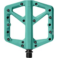Crank Brothers Stamp 1 Pedals Large