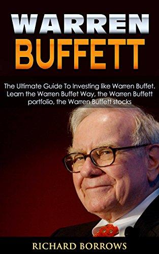 the essays of warren buffett epub download