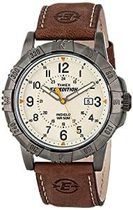 Timex - Watch - T499909J