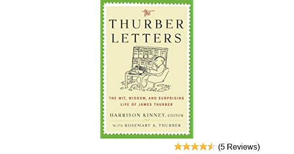College Essay Papers Amazoncom The Thurber Letters The Wit Wisdom And Surprising Life Of James  Thurber Ebook Harrison Kinney Rosemary A Thurber Kindle Store Science Fiction Essay Topics also Sample Synthesis Essays Amazoncom The Thurber Letters The Wit Wisdom And Surprising Life  Global Warming Essay Thesis
